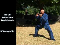 world taiji e qi gong day,giornata mondiale del tai chi chuan e del qi gong,tai chi chuan,taiji quan,qi gong,chi kung,arti marziali