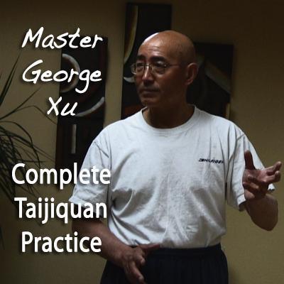 taiji quan,tai chi,qi gong,corsi di tai chi a roma,maestro george xu,flavio daniele,arti marziali,corsi di qi gong a roma,forma chen,meditazione,salute,benessere